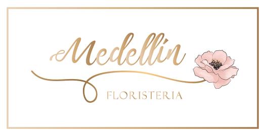 floristeria en Medellin 24 horas